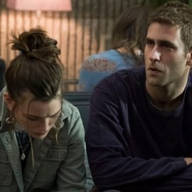 Atores de 'A Maldição da Residência' voltam para a segunda temporada