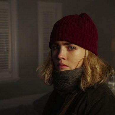 Garota com poderes na série 'Impulse' ganha trailer da segunda temporada