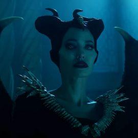 Novo trailer de 'Malévola: Dona do Mal' revela segredo surpreendente
