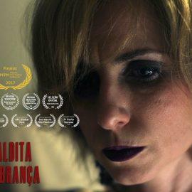 Hipnóticos Filmes estreia terror no Amazon Prime Video