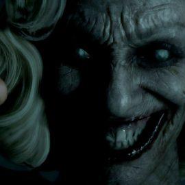 Próximo jogo de terror dos criadores de 'Until Dawn' terá multiplayer online