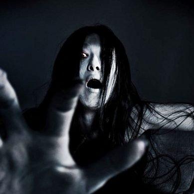 Filme de terror japonês 'O Grito' vai virar série na Netflix