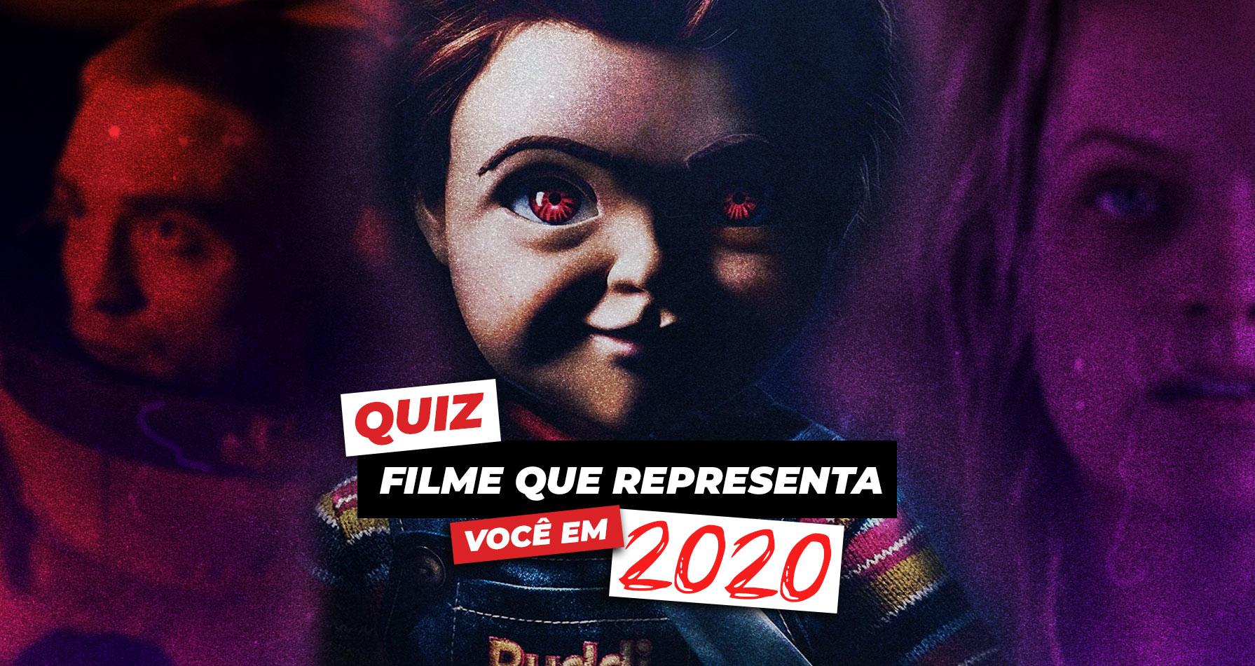 capa-quiz-seu-filme-de-2020