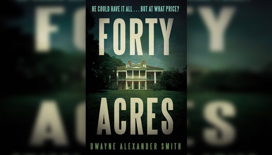 forty-acres