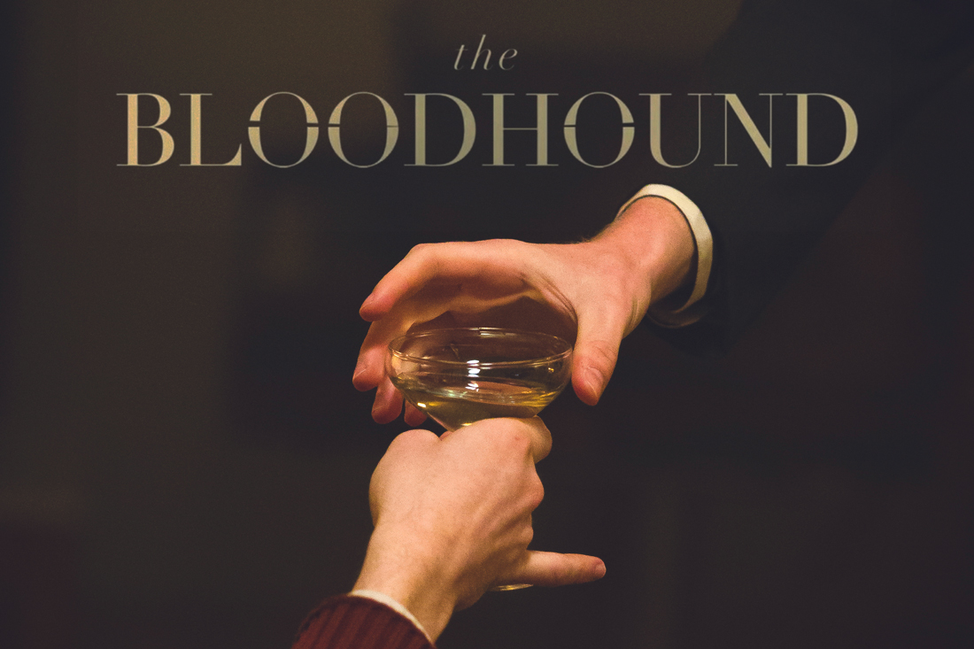 the-bloodhound-movie-film-horror-mystery-2020-poe-arrow-streaming-1