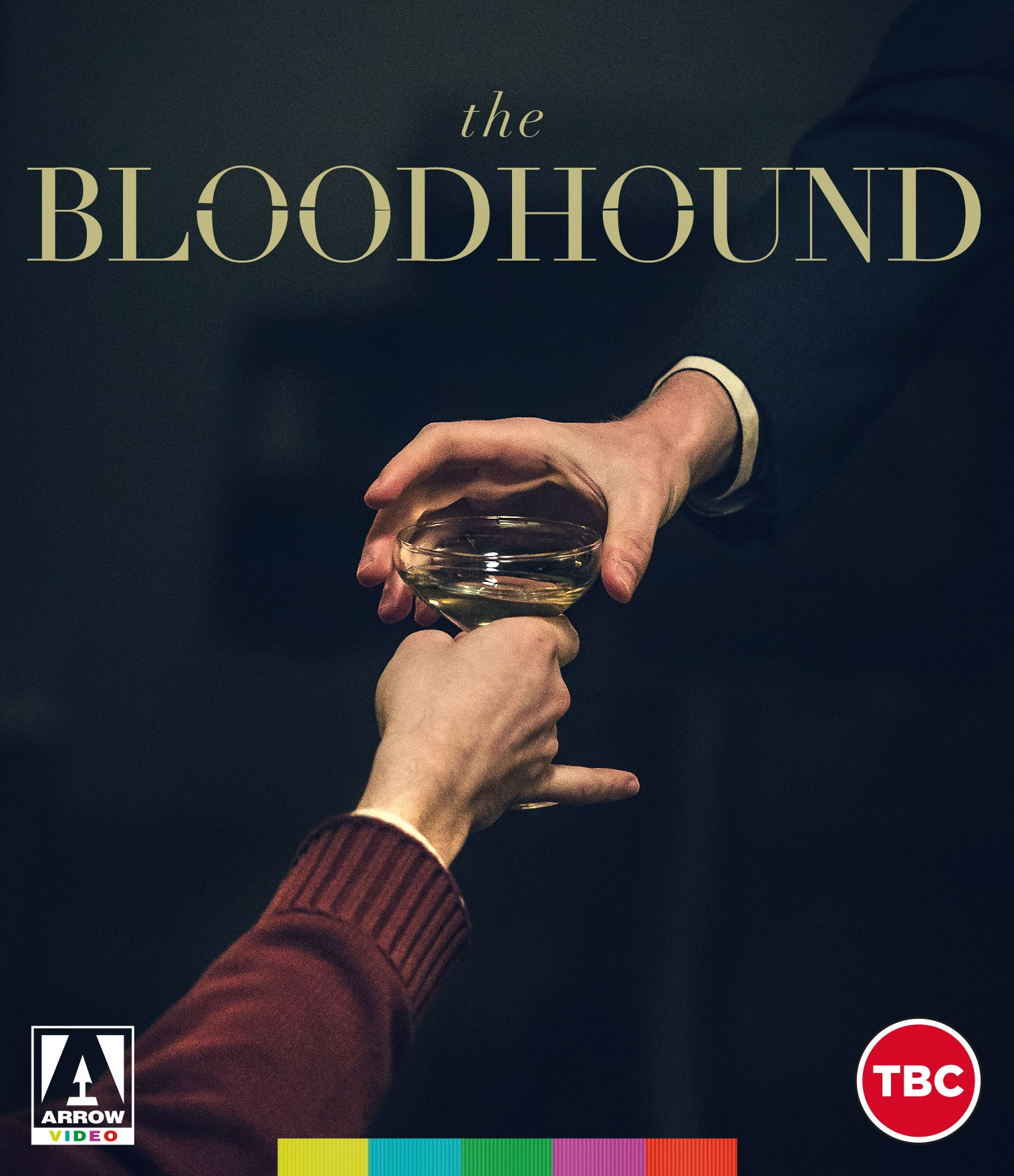 the-bloodhound-movie-film-horror-mystery-2020-poe-arrow-video-streaming-1