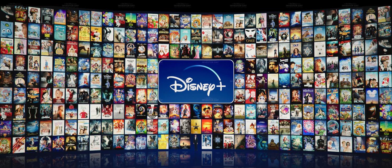 Próximas Séries e Filmes de Star Wars, Disney, Pixar e Marvel (Disney Investor Day 2020)