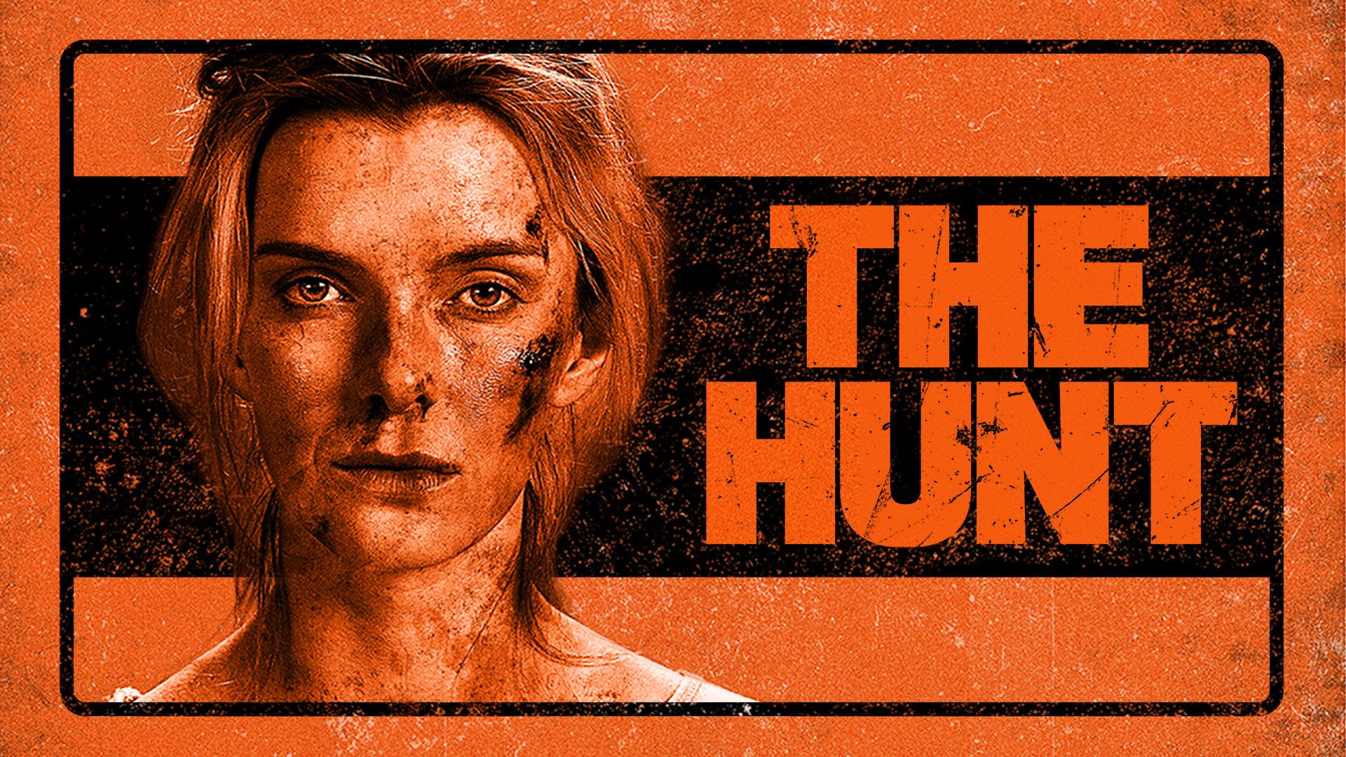 a caçada the hunt estreia lançamento telecine (1)
