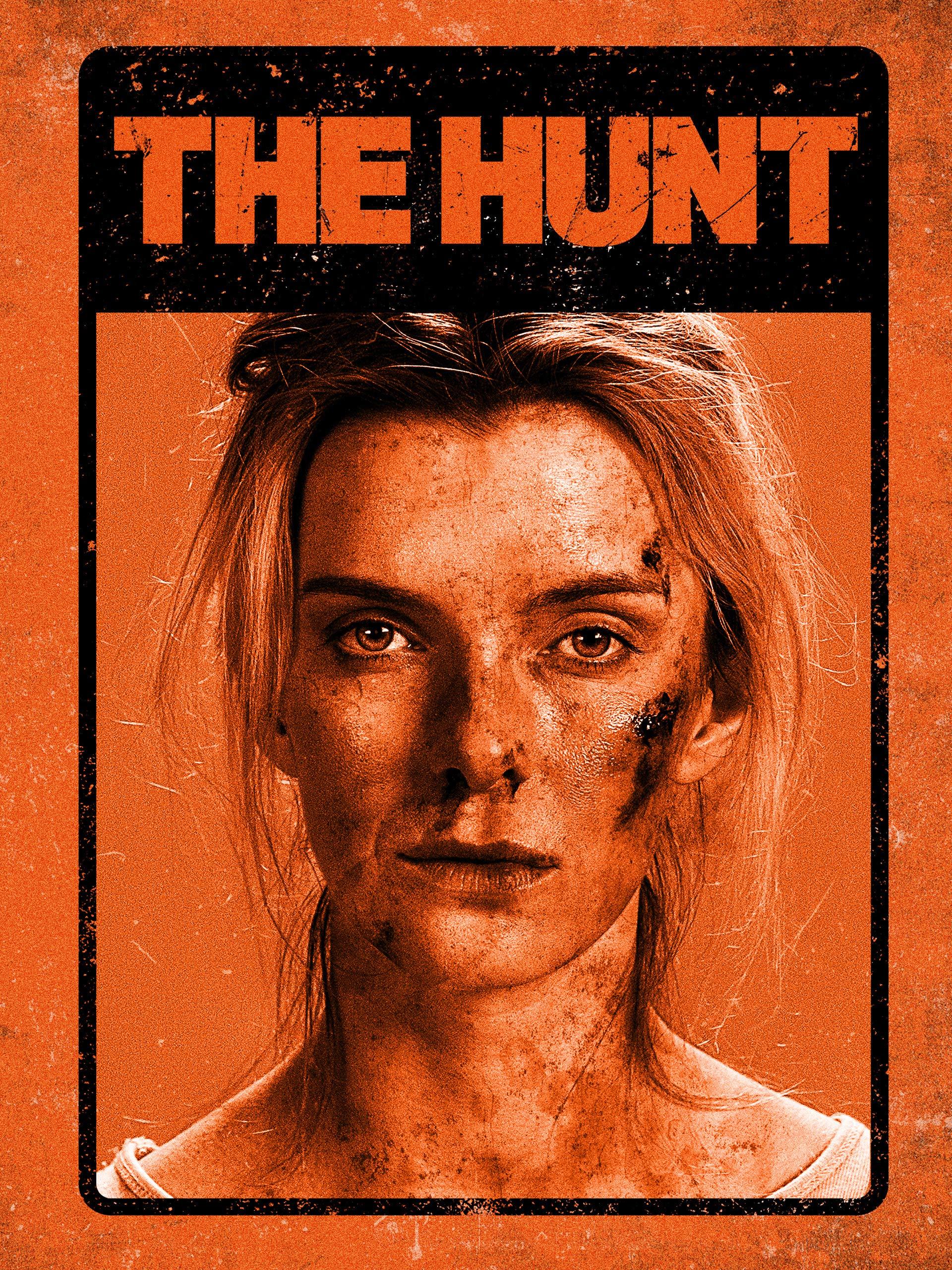 a caçada the hunt estreia lançamento telecine (2)