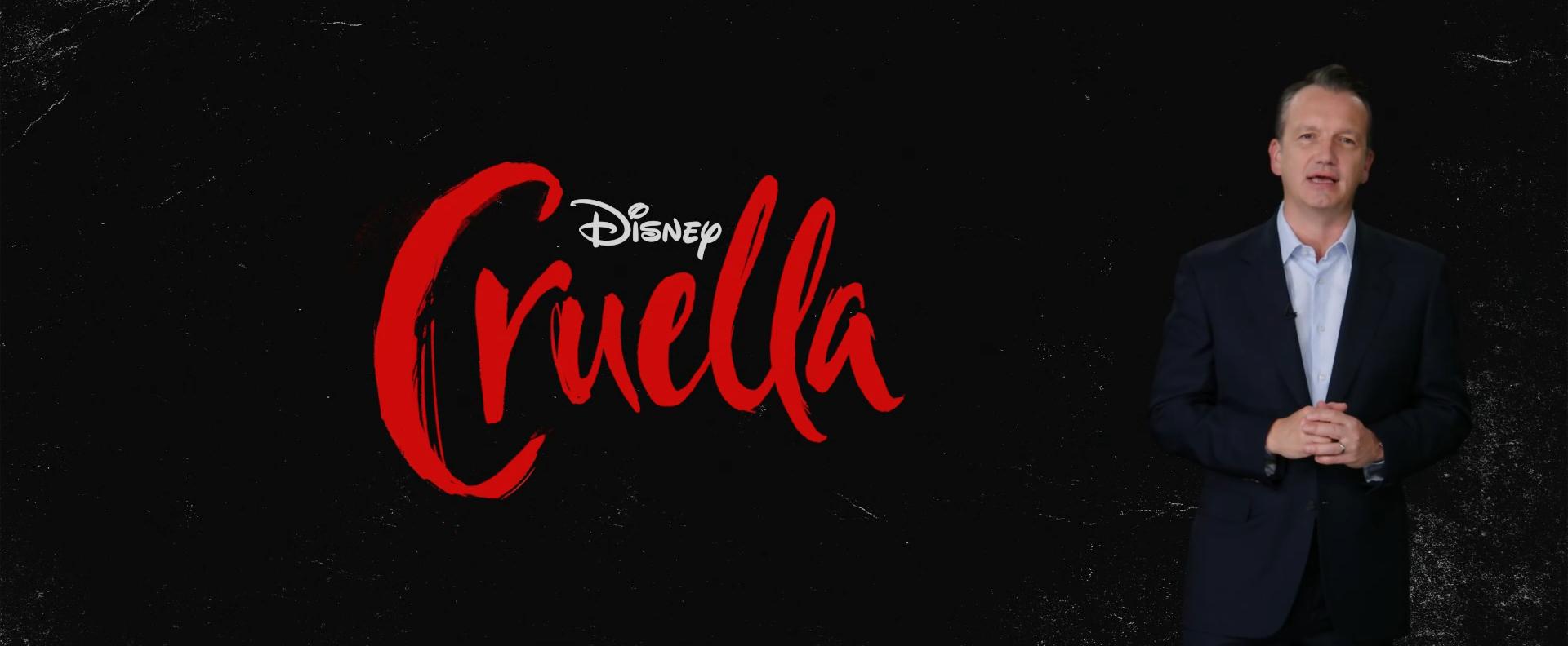 cruella–