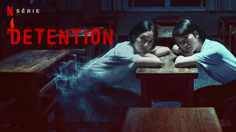detention-the-series-netflix