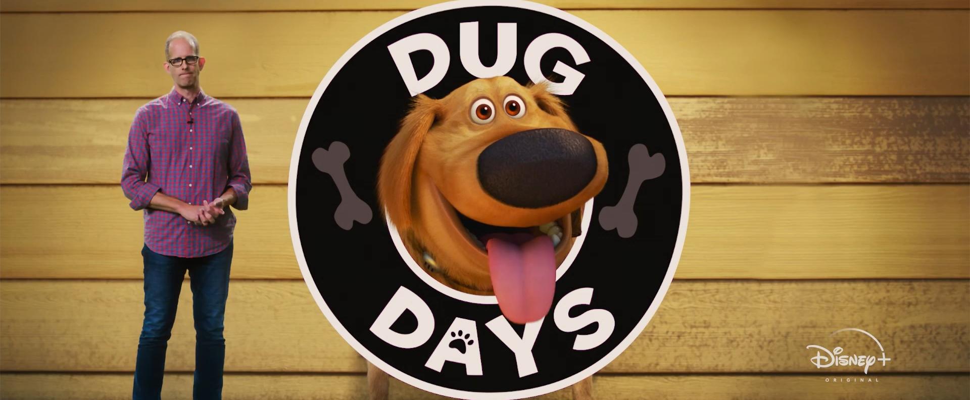 dug-days