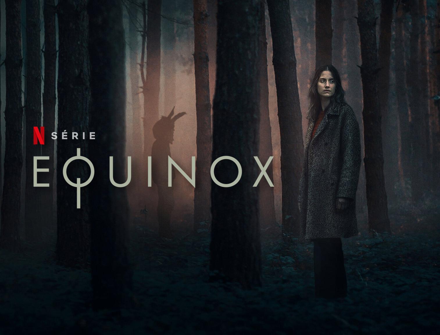 equinox-poster-netflix-series