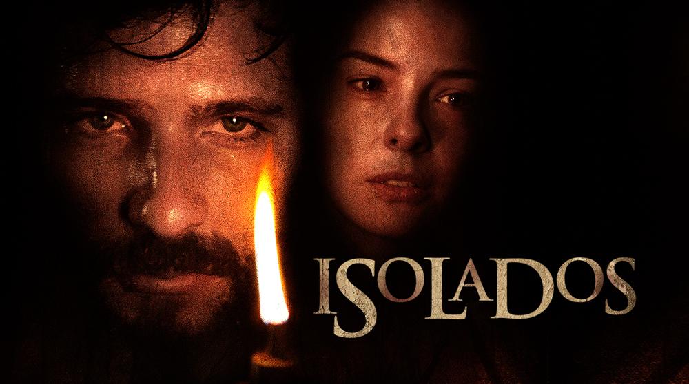 isolados-filme-de-terror-nacional