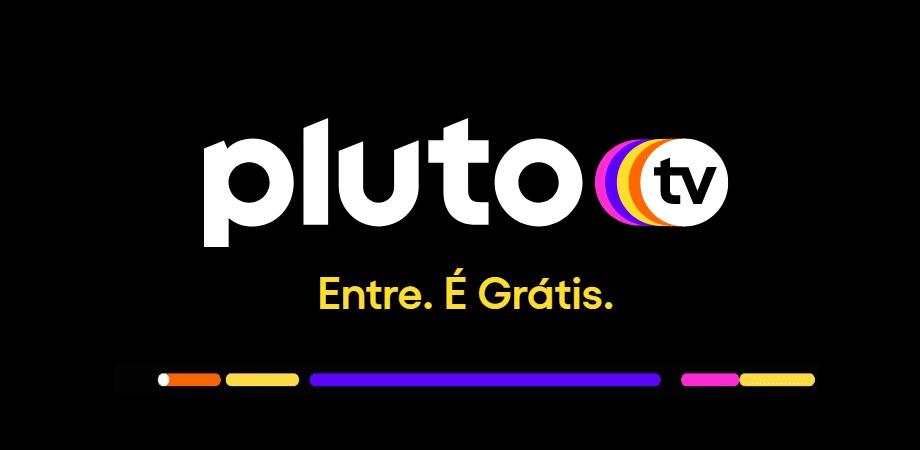 plutotv assistir gratis