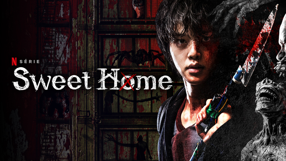 sweet-home-serie-netflix-Song-Kang