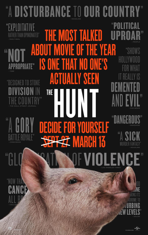 the hunt a caçada polemico filme estreia no telecine (4)