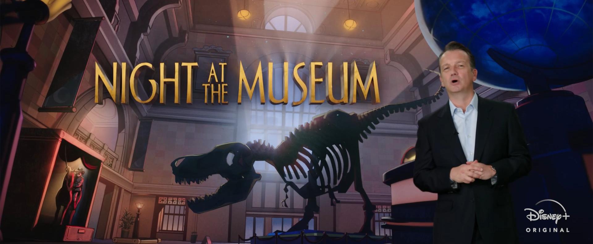 uma-noite-no-museu