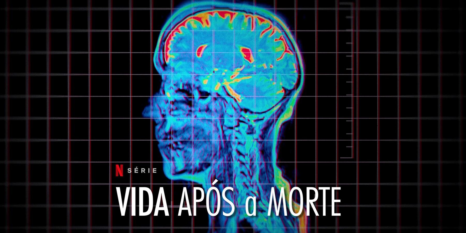 vida-apos-a-morte-surviving-death-netflix-series