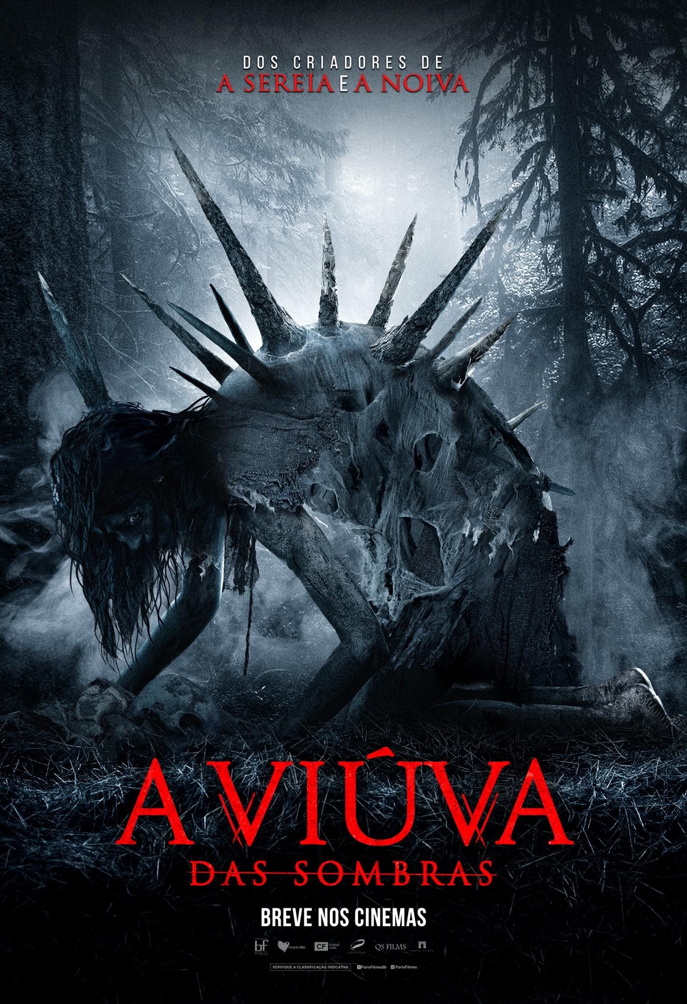 A Viúva das Sombras the-widow-vdova