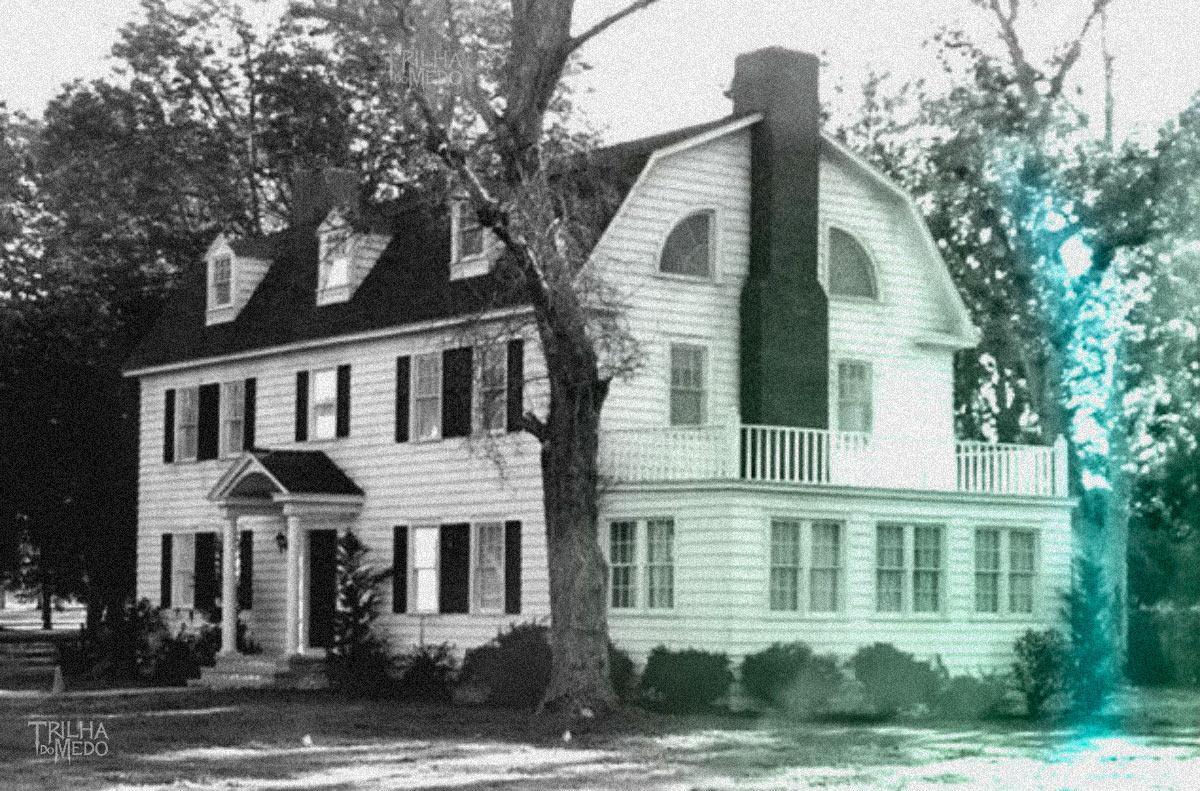 Amityville-house-1979