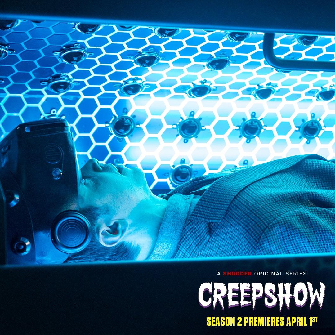 creepshow shudder série de terror (3)