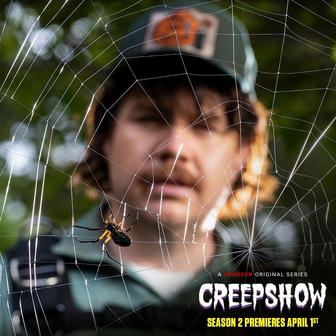 creepshow shudder série de terror (4)