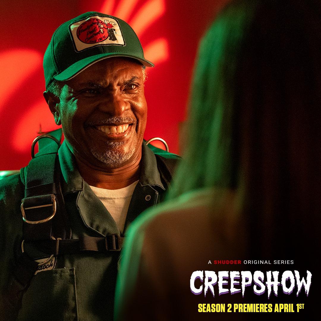 creepshow shudder série de terror (6)