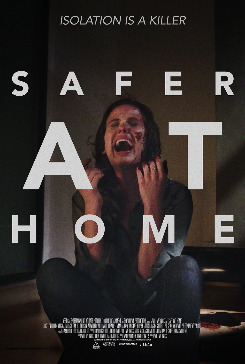 safer_at_home_xlg