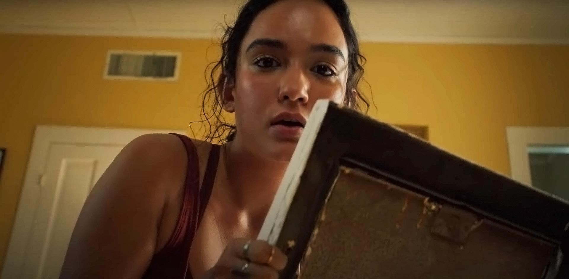 """Série """"Panic"""" do Prime Video tem Trailer Divulgado"""