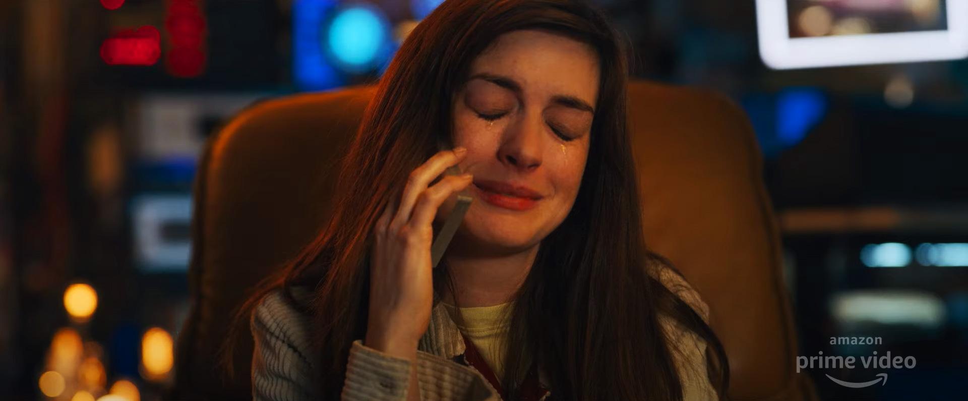 """A Nova Série """"Solos"""" do Prime Video Conta Histórias de Solidão e Conexão"""