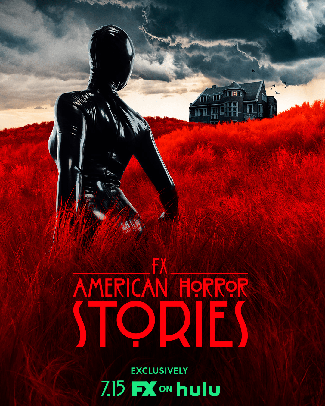 american-horror-stories-poster
