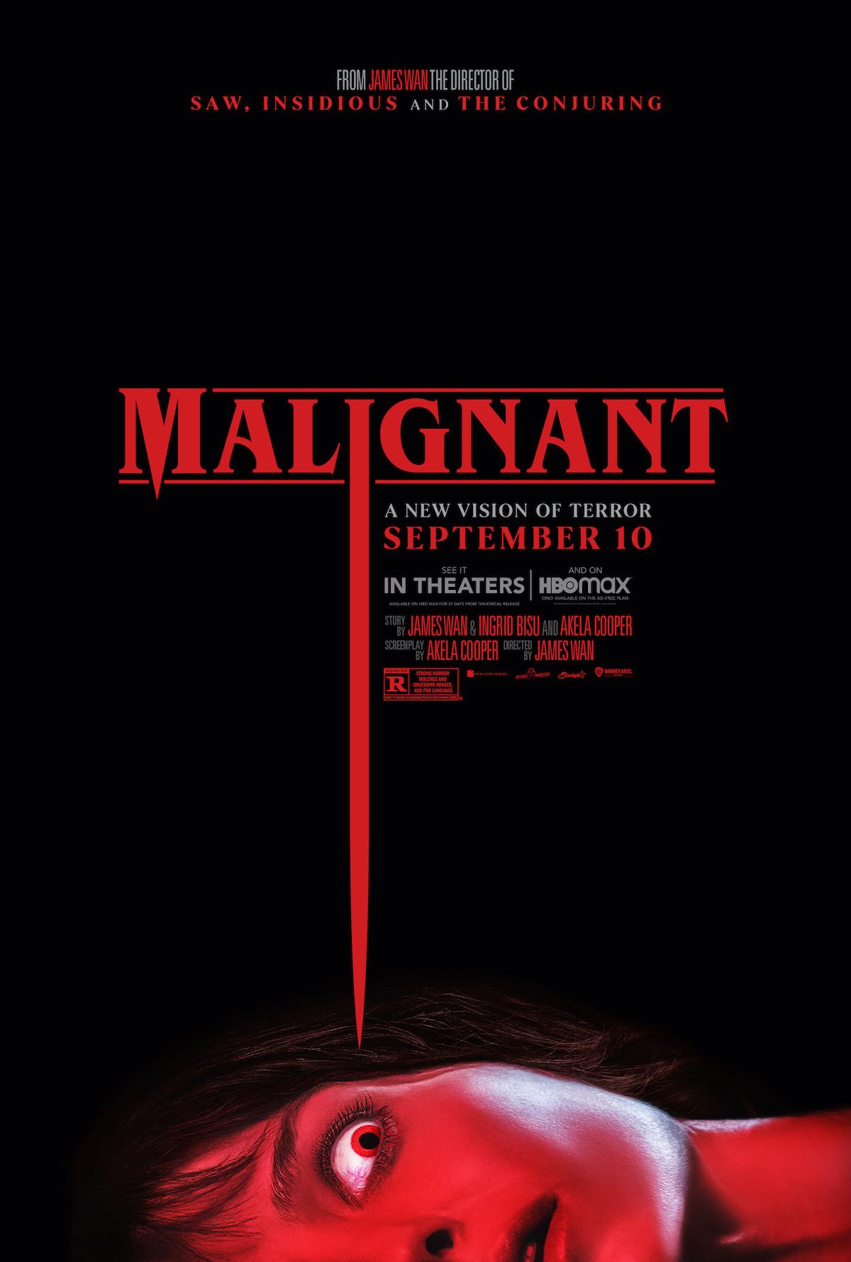 MALIGNANT-_-TW-FB TDM