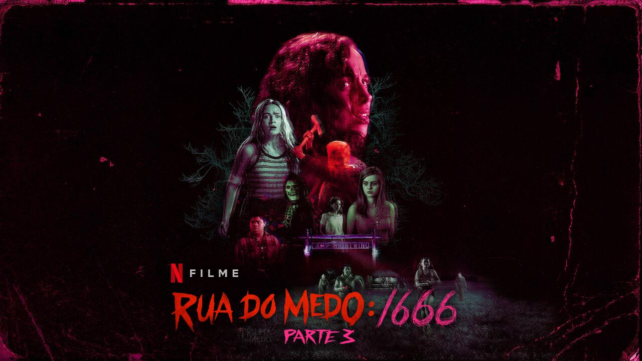 Rua-do-Medo-1666-–-Parte-3