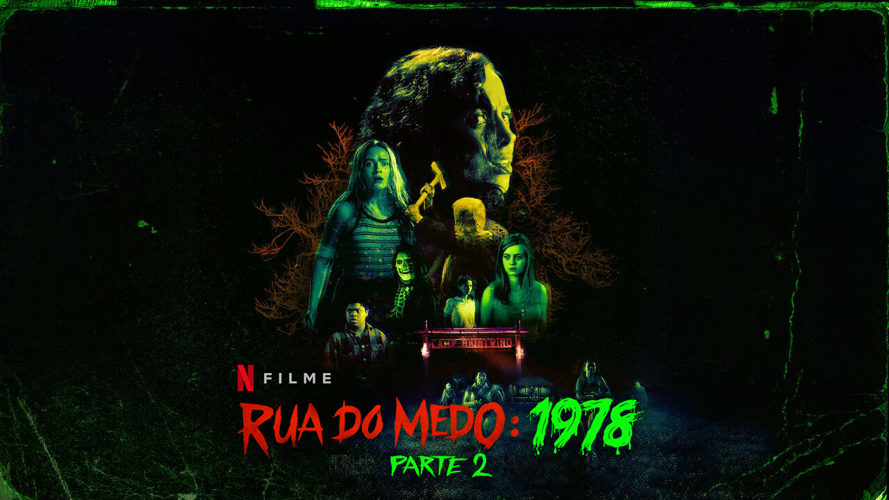 Rua-do-Medo-1978-–-Parte-2