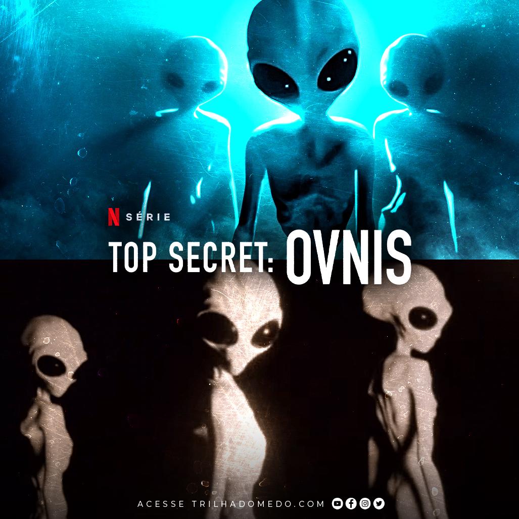 top-secret-ovnis-posts-trilhadomedo